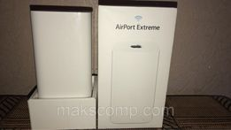Apple AirPort Extreme A1521 ME918LL/A CША Гарантия пол года