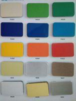 Алюминиевые композитные панели , композит , Алюкабонд, тм Алютен