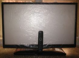 Телевизор Philips 32PFL3258Т\12