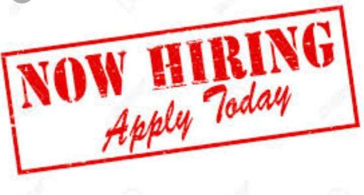 Administrative Assistant needed 0