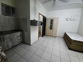 ACCREDITED STUDENT ACCOMMODATION FLATLETS IN UNIVERSITAS