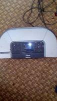 Принтер Canon PIXMA iP 622OD