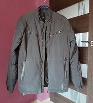 Куртка мужская House (размер 48)