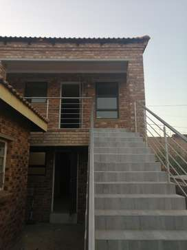New apartment to rent at Rabie Ridge from R2900 to R3250