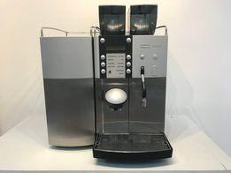 Кофе-машина Franke Evolution c гарантией! ( кофемашина, кофеварка)