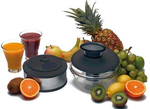 Кухонный комбайн кухоний комбайн Magimix 17652 Smoothie Mix Kit