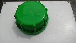 Крышка (пробка) для 20 литровой канистры. Диаметр 60мм; 46мм; 44мм;