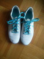 Buty treningowe Nike WMNS STUDIO TRAINER