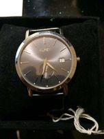 Часы Мужские ALFEX(EPOS,LONGINES,Сasio,Atlantic)(Цена 11200-12700 грн)