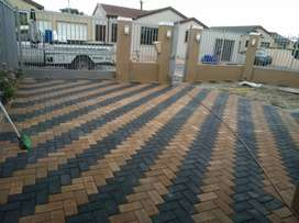 STARPAVE ]Pool coping.Cobbles.Slabs.Clay / Cement pavers.Vibercretes.
