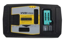 Программатор Xhorse VVDI PROG