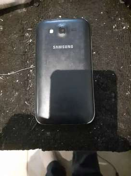 Samsung Grand Now Plus