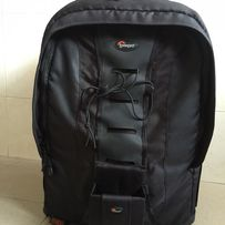 Lowepro Compu Trekker Plus AW