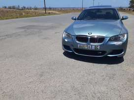BMW E92 For Sale 2009