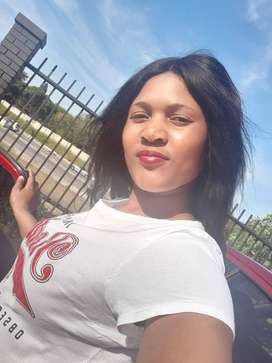 SOUTH AFRICAN nanny/maid/cleaner/housekeeper needs domestic work
