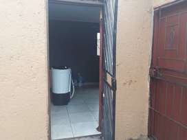Big Room to Rent in Hospital View, Tembisa