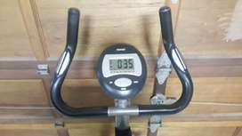 Trojan  Shape  200 Exercise Bike