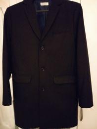 Płaszcz H&M 14+/170 wełna