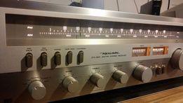 Продам винтажный receiver Realistic STA-820
