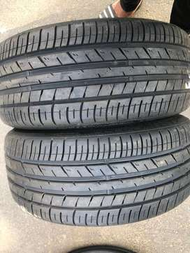 225 40 R18 Dunlop Tyres | Brand New