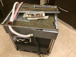 Посудомийка Whirlpool WP79/2 на запчастини