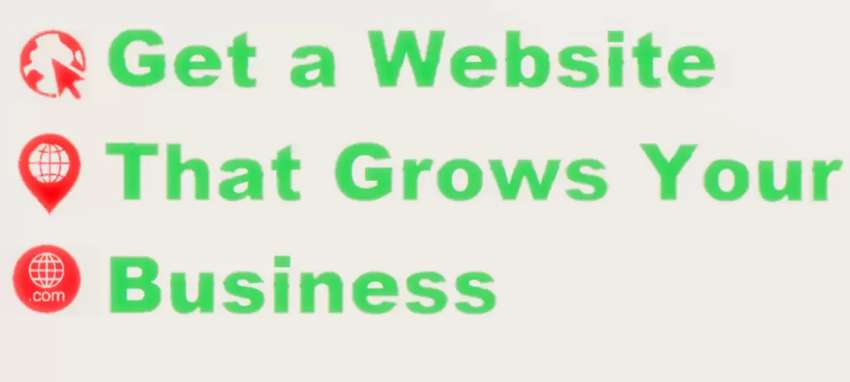 Do you want a website 0