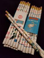 Продам карандаш простой