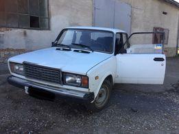 ВАЗ-21074