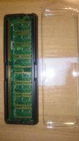 Оперативная память Transcend DDR400 SDRAM 256Mb