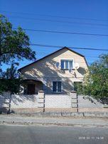 Продается дом. Соломенский район