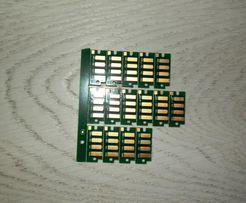 Продаю чип XEROX Phaser 3010/3040 WC 3045B
