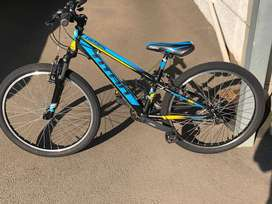 TITAN Mountain Bike in Excellent Condition