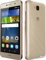 Продам Huawei y6 pro