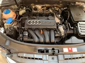 Audi A3 Sportback ,2.0 FSI Ambition for sale