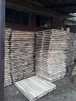Риштування, щити для риштування з дерева 1м, 0,74м