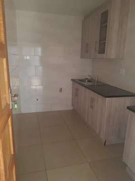 Cottage   build in bedroom available  in allandele  nxt ebony  park