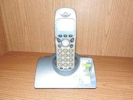 """Радио телефон """"Panasonic""""."""
