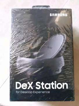 SAMSUNG DEX Station brand new sealed,for R1600
