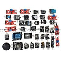Arduino набор датчиков 37in1