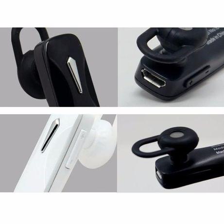 Беспроводные медиа наушники Bluetooth гарнитура,музыка в 2 уха, S1 4.1 Кривой Рог - изображение 3