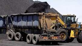 ARE YOU LOOKING FOR 34 TON SIDE TIPPER TRUCKS ? CONTACT US NOW!