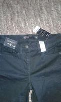 Продам джинсы скини Next, оригинал.