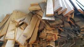 Assorted Timber for sale