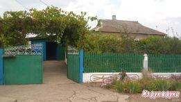 Продам дом в Крыму или обменяю на 1-ком. в Херсоне