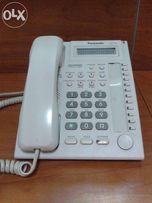 телефон системный