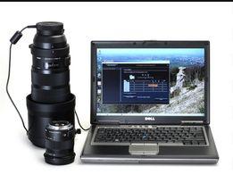 Sigma USB Dock for Canon Оренда, Оновлення Прошивки