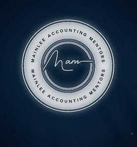 Accounting Tutoring and Assignments Writing