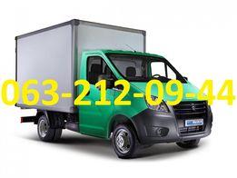 Грузовое такси,грузоперевозки,мебели,грузов,грузчик,переезд,вантажник.