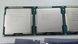 Процессор Intel Pentium G620/G630/G2020 1155 Socket
