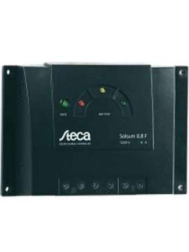 Steca Solsum 8.8F PWM Charge Controller